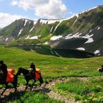 Altay-turisticheskie-marshrutyi-konnyie