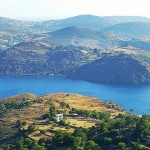 island-patmos-greece